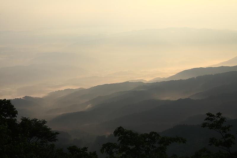 石上山にて…。_f0075075_19242076.jpg