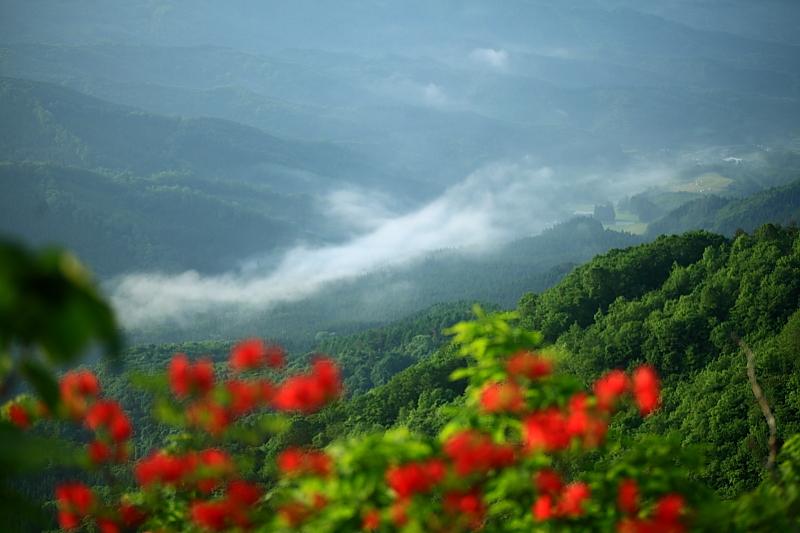 石上山にて…。_f0075075_19384614.jpg
