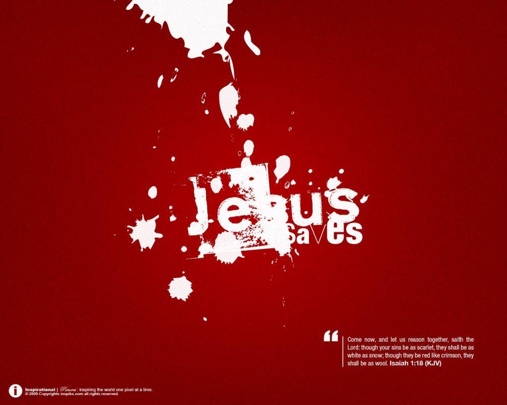 6月19日詩篇66-70篇『苦しみに答える主』_d0155777_10593161.jpg