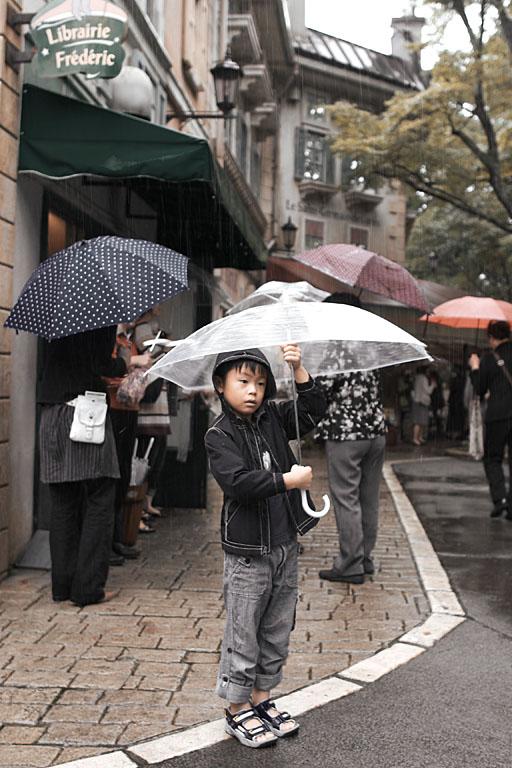 雨_c0081286_6462521.jpg