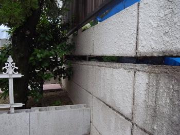 Eマンションの排水管更生_a0049695_2244294.jpg