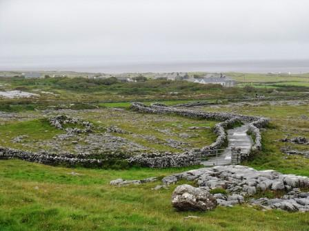 アイルランド留学_d0115695_1442992.jpg