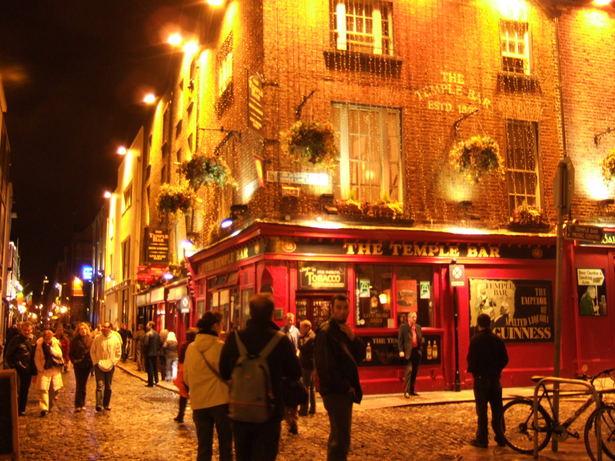 アイルランド留学_d0115695_1462596.jpg
