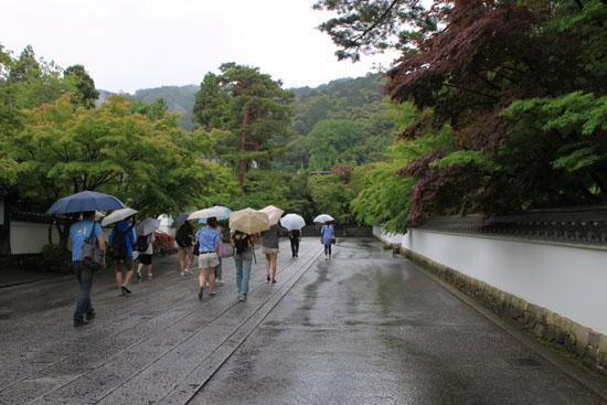 永観堂の雨_e0048413_18342469.jpg