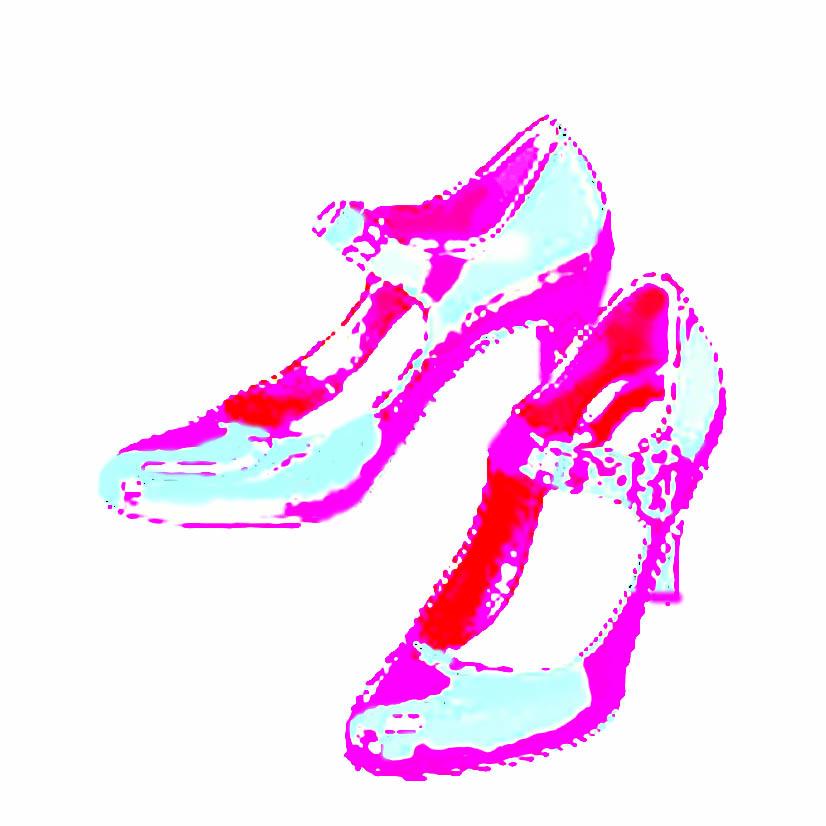 三条高倉のOHBLPLUSにてアクセサリーフェア&靴受注会_f0046418_2032061.jpg