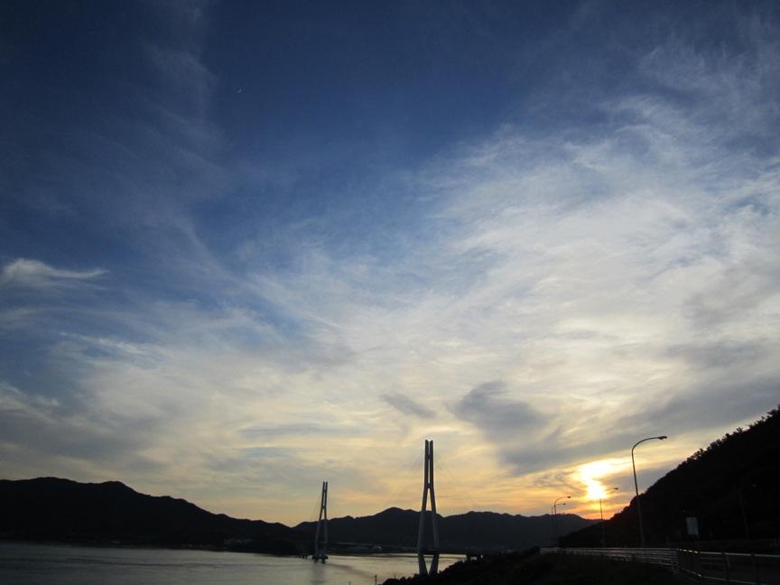 広島旅行 (最終章)_f0191324_30153.jpg