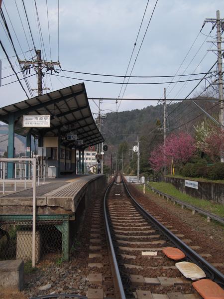駅_f0137626_222156100.jpg
