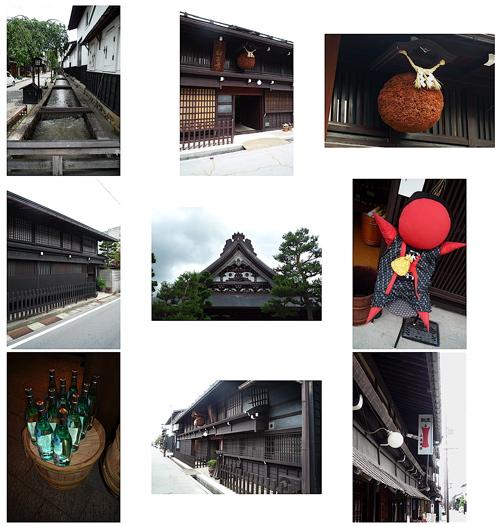 富山・飛騨古川へ・・・_f0165030_1172722.jpg