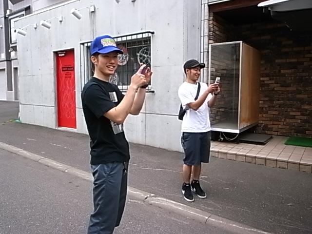 栗 エロ マサヒロ_e0173533_21124758.jpg