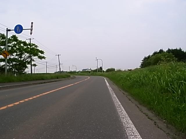 栗 エロ マサヒロ_e0173533_21163786.jpg
