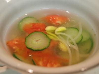 sanshoku-soup.jpg