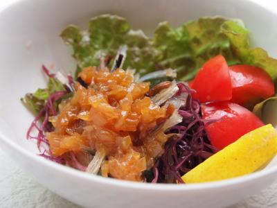 kaisou-salada.jpg