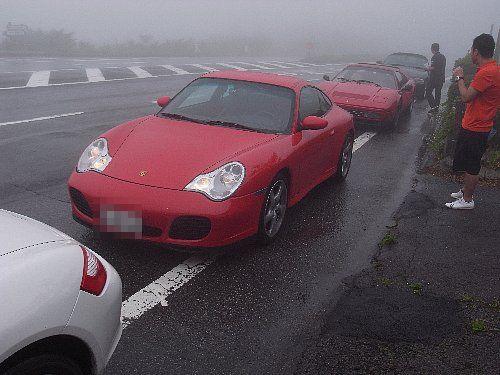 Z4納車&Ferrari328納車&うなよしツーリング_b0071543_18211562.jpg