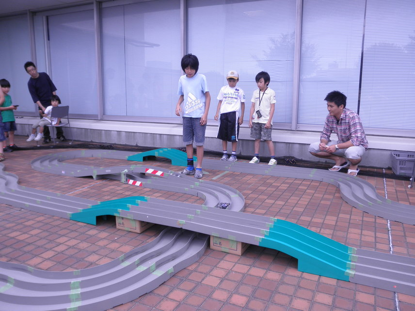 ~2010.6月20日 ミニ四駆大会~_a0149148_1654674.jpg