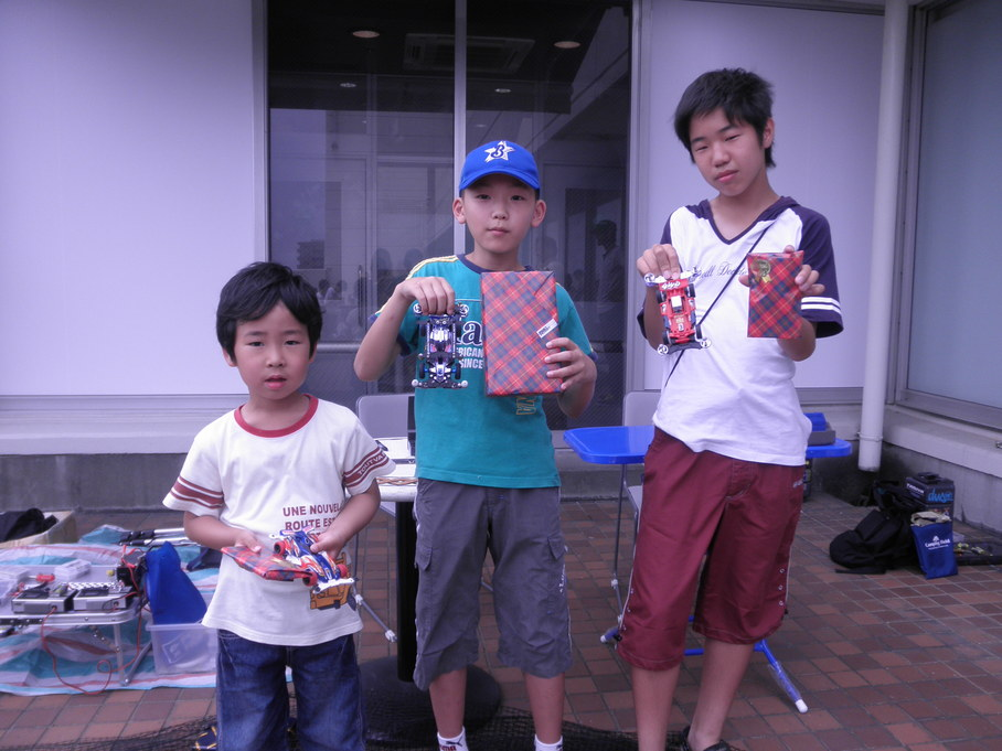 ~2010.6月20日 ミニ四駆大会~_a0149148_17243534.jpg
