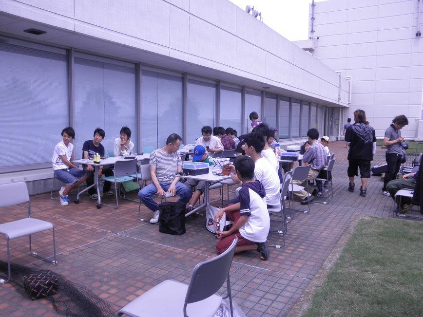 ~2010.6月20日 ミニ四駆大会~_a0149148_17451655.jpg