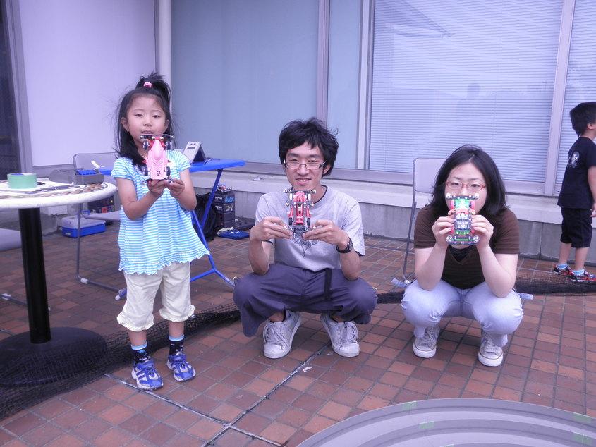 ~2010.6月20日 ミニ四駆大会~_a0149148_18295725.jpg