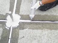 賃貸マンションの外部改修工事7_d0059949_12503252.jpg