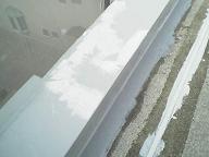 賃貸マンションの外部改修工事7_d0059949_12563662.jpg