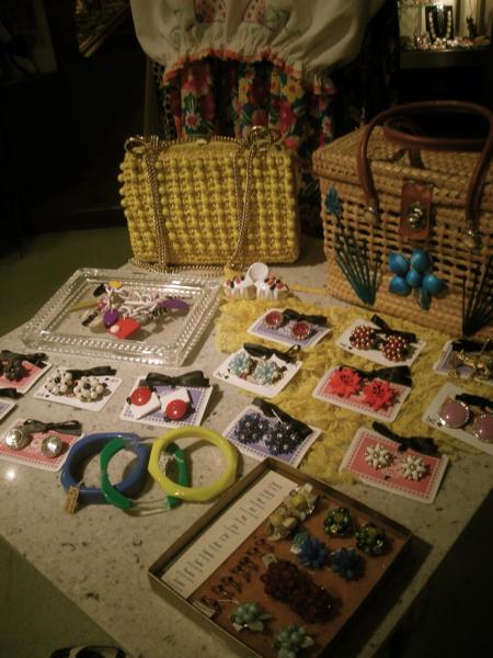 Pop accessories !!!_e0148852_22481596.jpg