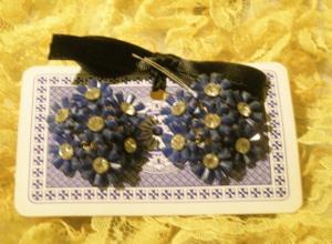 Pop accessories !!!_e0148852_22485694.jpg