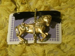 Pop accessories !!!_e0148852_23163156.jpg