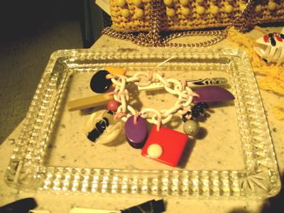 Pop accessories !!!_e0148852_23164260.jpg
