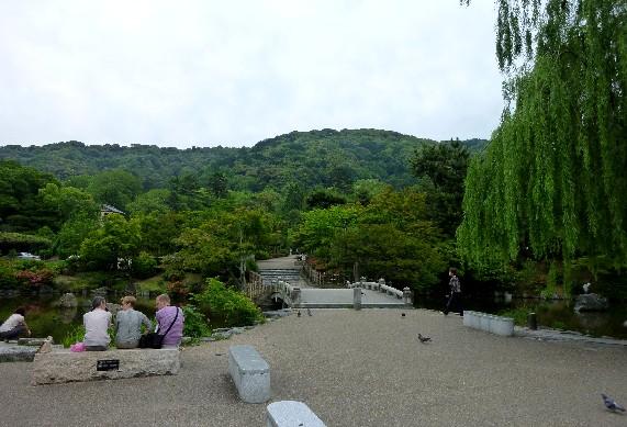 京都にて_b0093754_23585838.jpg