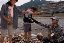 市民による「豊かな海づくり大会」-7_f0197754_17313192.jpg