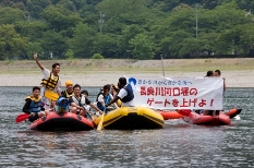 市民による「豊かな海づくり大会」-7_f0197754_17392241.jpg