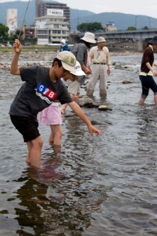 市民による「豊かな海づくり大会」-7_f0197754_17424521.jpg