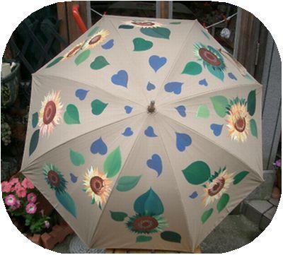 梅雨ですね~(+-+;)_c0196762_2253264.jpg