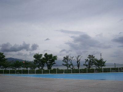 梅雨ですね~(+-+;)_c0196762_226289.jpg