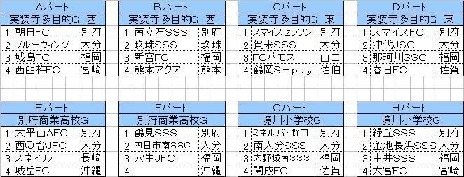 f0201170_21312661.jpg