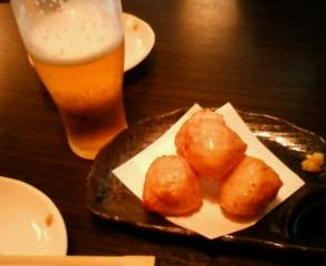 浅草_b0011075_179126.jpg