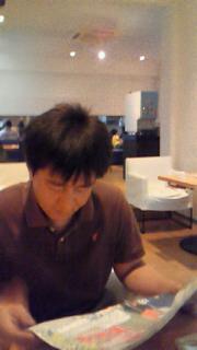 d0048577_23204523.jpg