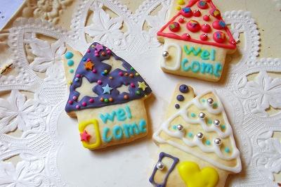 かわいい アイシングクッキー!!_c0220186_23484674.jpg
