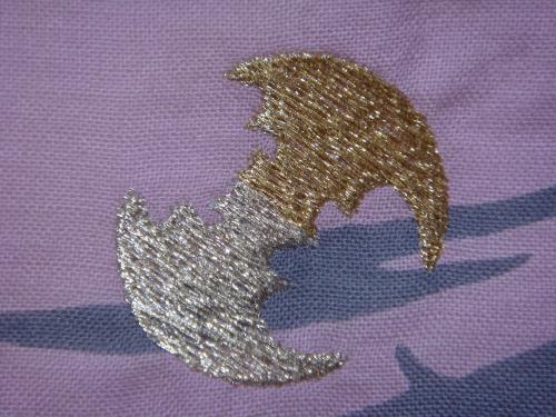 刺繍入り日本手拭_f0201286_15575981.jpg