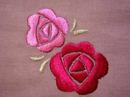 刺繍入り日本手拭_f0201286_1558771.jpg