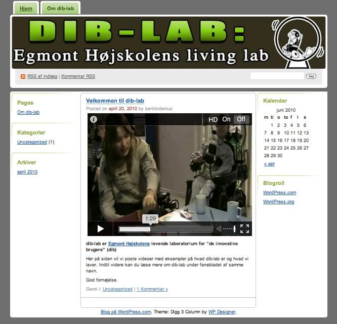 Living Labの可能性_f0015295_162185.jpg