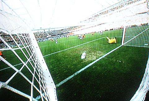 2010サッカーW杯 岡田JAPANは大健闘_b0114798_8431329.jpg