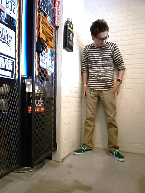 STROKE style sample_d0101000_1312376.jpg