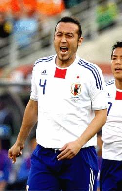日本vsオランダ_b0019903_0104035.jpg