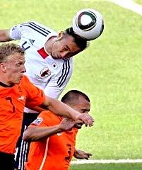 日本vsオランダ_b0019903_0133193.jpg