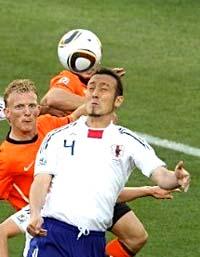 日本vsオランダ_b0019903_0134497.jpg
