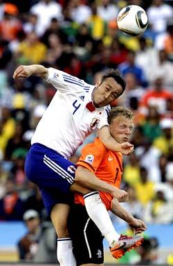 日本vsオランダ_b0019903_014987.jpg
