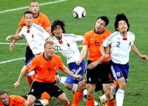 日本vsオランダ_b0019903_09203.jpg