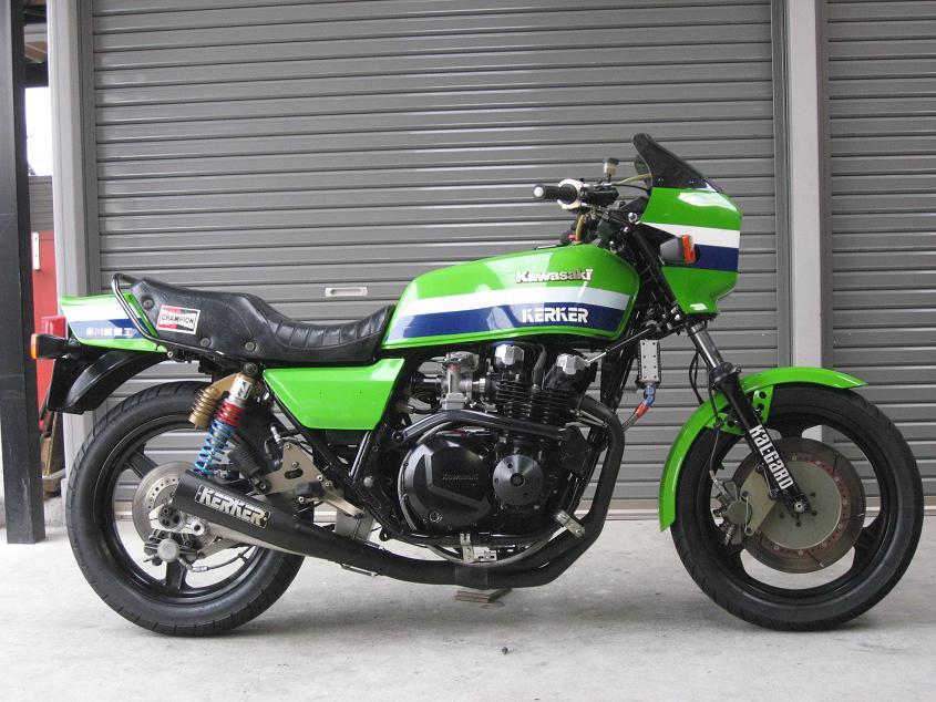 R-1 エンジン!!!_f0231916_17331473.jpg
