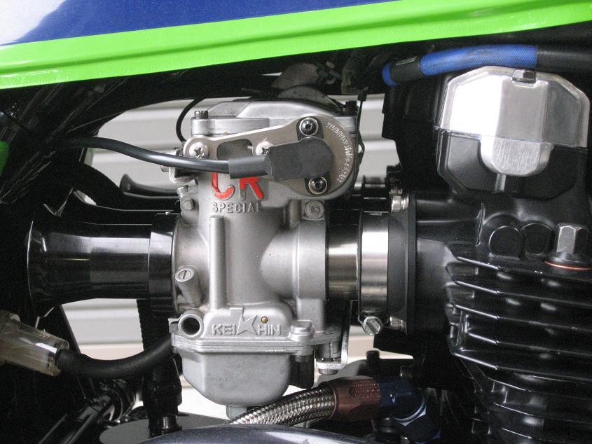 R-1 エンジン!!!_f0231916_17385655.jpg