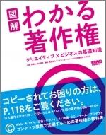 b0035326_16401585.jpg
